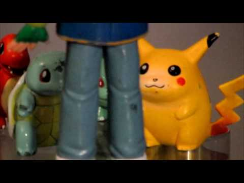 Poké Fables - Pokémon F*ck Theme (Ep. 10)