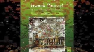 Franck Pourcel (France) - Tarentelle
