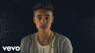 "Justin Bieber - Slowly ""Despacito"" Ft. Luis Fonsi & Daddy Yankee Video"
