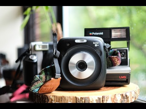 instax-square-sq10-review