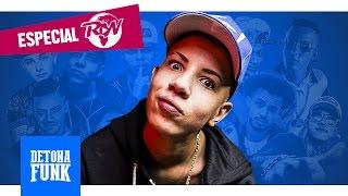 MC Don Juan - Qual A Boa De Hoje? (Quartinho Produções) Lançamento 2016
