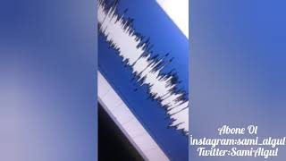 Şehinşah - Yak! - Yeni Şarkı Geliyor 2018 Video