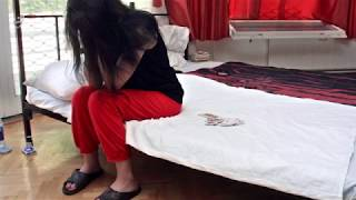 Stambul: <b>Türkmen</b> zenanlaryny iş wadasy bilen aldap, ten ...