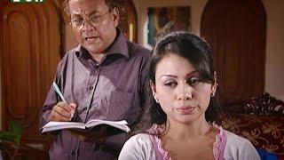 Bangla Natok Dhupchaya | Prova, Momo, Munmun, Nisho | Episode 91 | Drama & Telefilm