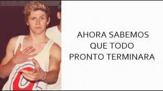 One Direction Summer Love Subtitulado En Español