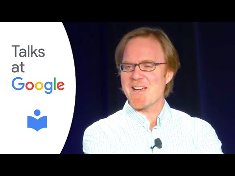 "William Powers: ""New Slow City"" 
