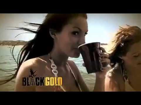 Black Gold Season 5 Episode 5