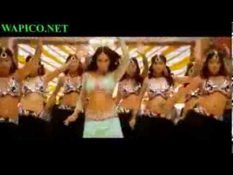 Nhạc Ấn Độ, múa Ấn Độ đẹp nhất