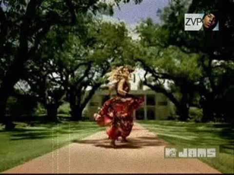Beyonce - Creole NEW!!!!!