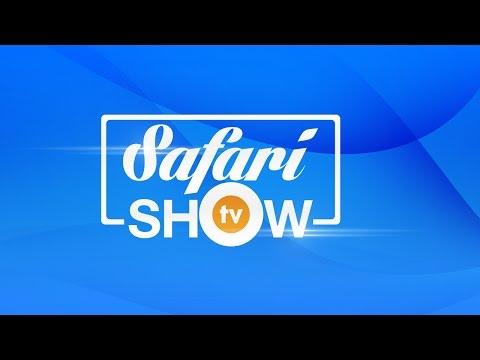 SAFARI TV SHOW S02 EP14 | IRINGA