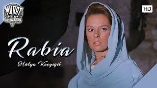 Rabia (İlk Kadın Evliya)    FULL HD