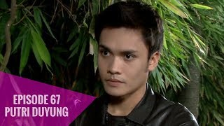 Download Putri Duyung - Episode 67