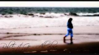 Rob.E ft. Ge - All alone [with lyrics+download]