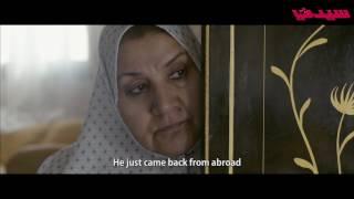 توقعات «سيدتي» للأفلام الفائزة في مهرجان دبي السينمائي