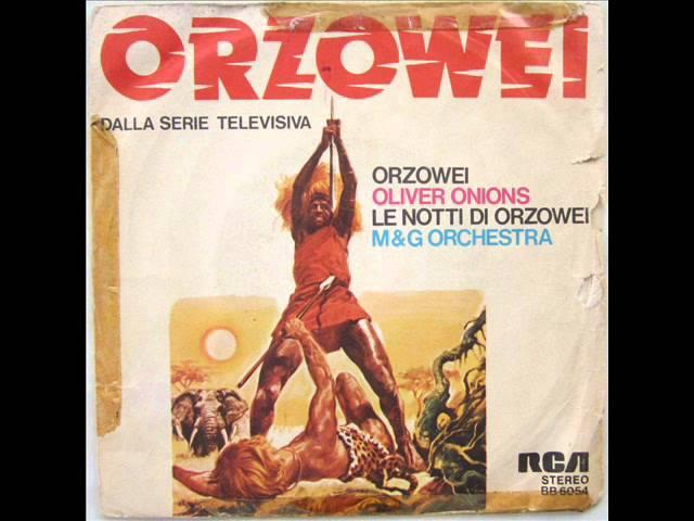 oliver-onions-le-notti-di-orzowei-1977-ildiscollezionista