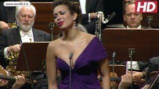Nadine Sierra - Bellini I Capuleti e i Montecchi Eccomi in lieta vesta