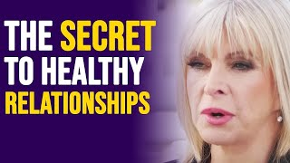 Healthy Relationships Mini-Course by Marisa Peer