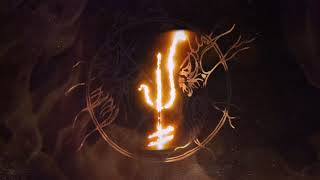 Demon Head: Death's Solitude (Official Music Video)