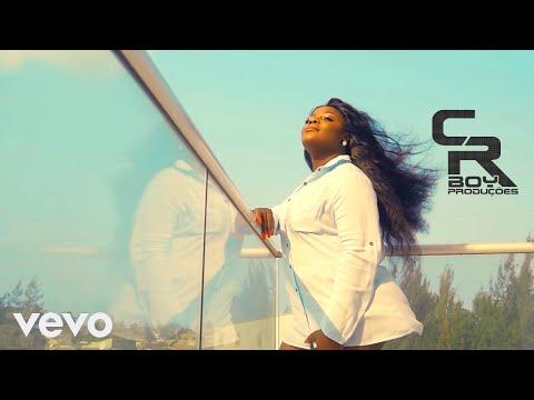 Lourena Nhate - Hi wena - ( Video by Cr Boy )