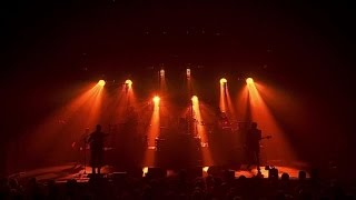 deluxe---bonhomme-live-a-l-olympia