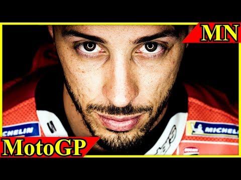 Ducati stellt MotoGP Team und Motorrad für 2018 vor   Motorrad Nachrichten