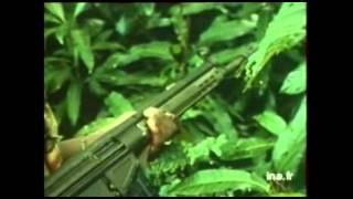 Guerra do Ultramar: Guiné - 2.ª parte
