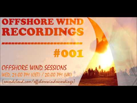 Offshore Wind Sessions #001