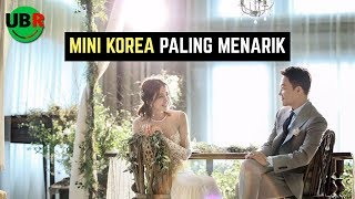 Video 6 Mini Drama Korea Terbaik | Wajib Nonton download MP3, 3GP, MP4, WEBM, AVI, FLV April 2018