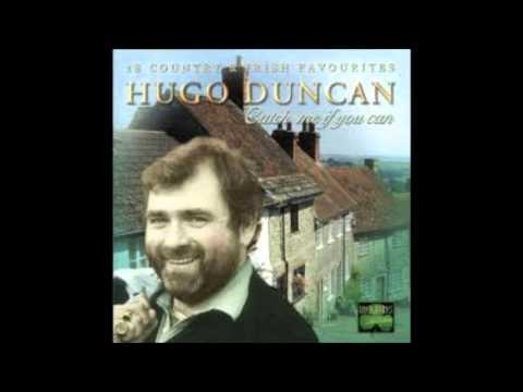 hugo duncan Four Green Fields