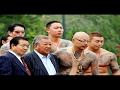 Phim Hành Động Võ Thuật Bất Hủ ☼ Kẻ Báo Thù ☼ Phim Võ Thuật Trung Quốc Phim Thuyết Minh