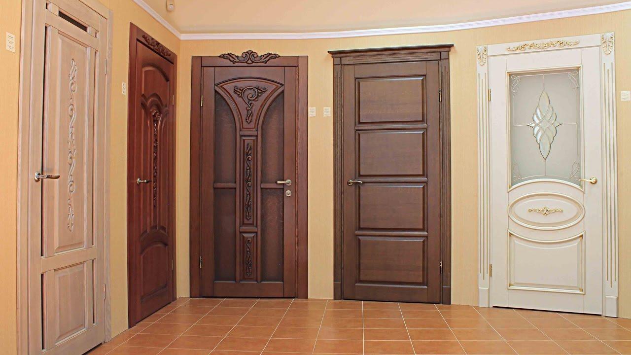 двері міжкімнатні доступні ціни якість продаж виготовлення
