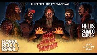 Baixar Lobão e os Eremitas da Montanha em Floripa!!!