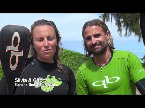 da-maui-daily-surf-report---march-9th,-2015