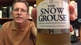 Snow Grouse Review