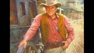 "Gunsmoke - A Tribute (Duane Eddy - Theme from ""Gunsmoke"")"