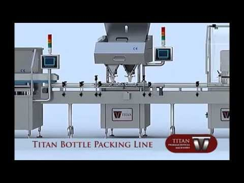 ABOUT CAPSULE FILLING PRODUCTION LINE - PHARMA NUTRITIONAL MACHINERY EQUIPMENT &25 hf4hs