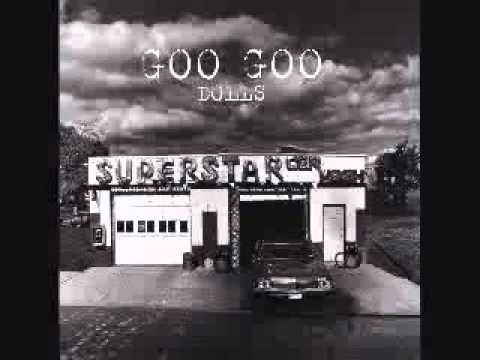 Goo Goo Dolls - Marvelous Sauce Demo from Superstar Carwash