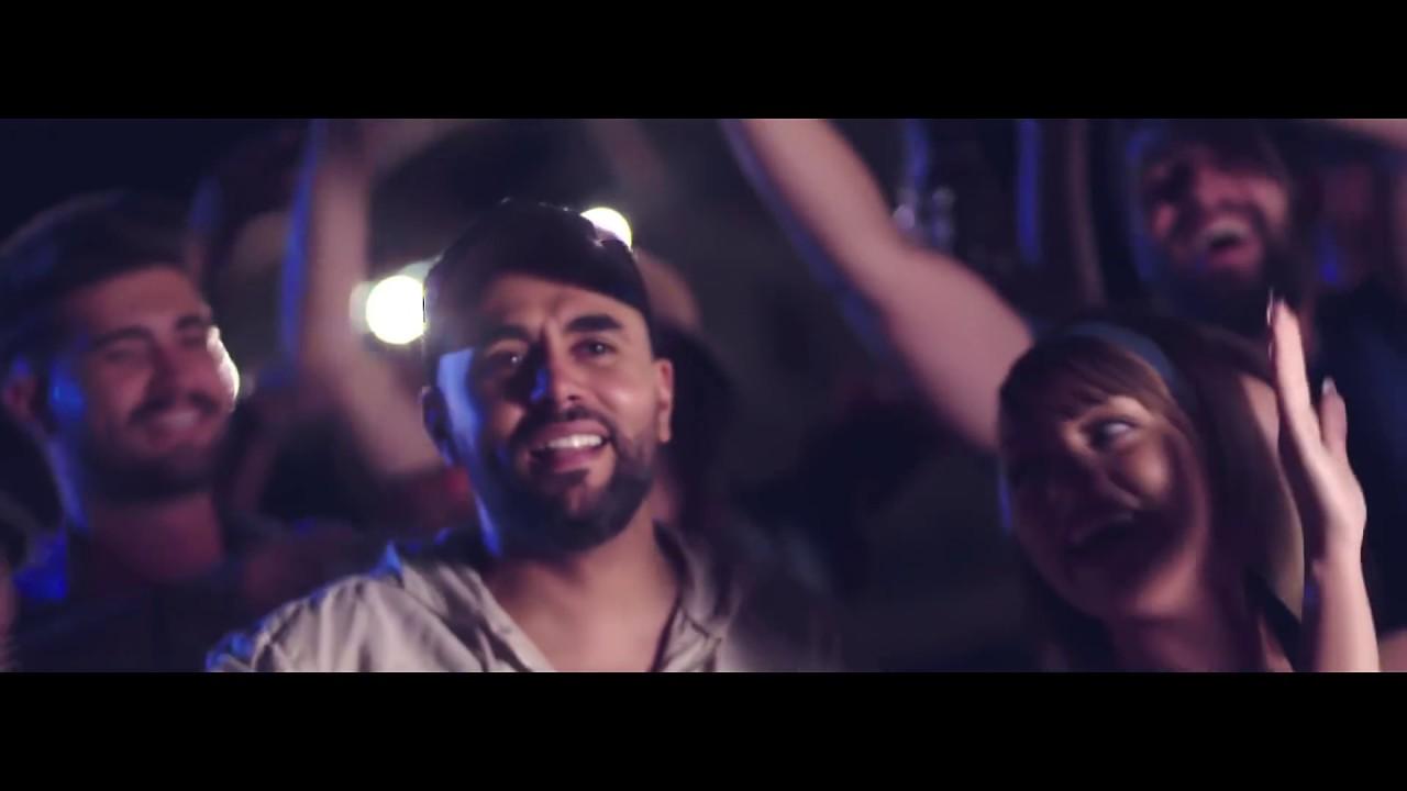 Bilal Sghir ... Bambola ( Officiel Music Video ) بلال الصغير - بومبولا