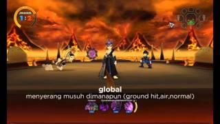 Video Lost Saga Indonesia New Hero: Hades download MP3, 3GP, MP4, WEBM, AVI, FLV Maret 2017