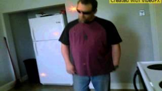 Jeff wood hillbilly rap trailer