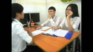 Phỏng vấn đánh giá nhân viên