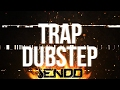 Dex Arson Slap Squad Ft Såvi Trap Dubstep mp3