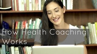 Health Wellness and Nutrition Coaching Online | Rosie Moore