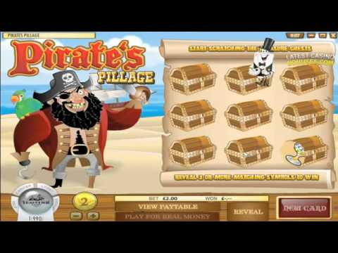 Tradition Casino - Video review by Latest Casino Bonuses