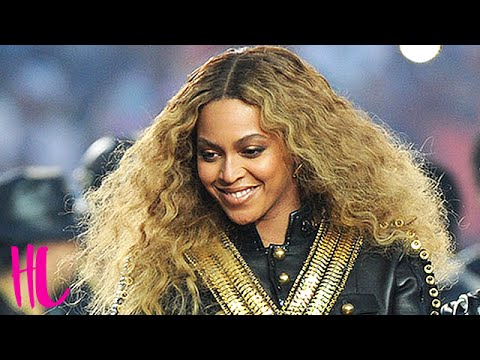hqdefault beyonce falls, jay z snapchat the best super bowl 50 memes youtube