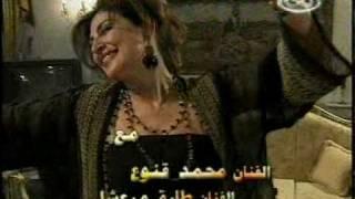 اغنية حلوة من فيلم سوري اسياد المال تصوير رائع جرائم