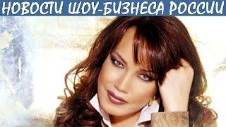 Певица Азиза в 52 года впервые вышла замуж. Новости шоу-бизнеса России.(Звезда 90-х Азиза в 52 года вышла замуж. В Instagram подруга Азизы Наргиз Закирова разместила фотографию, на которо..., 2016-08-11T16:00:06.000Z)