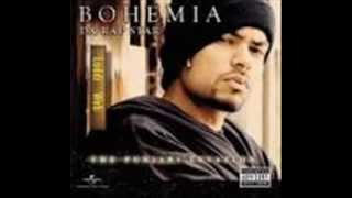 YouTube - Desi Munde - Bohemia (Da Rap Star) 2009 -Brand NEW-.flv