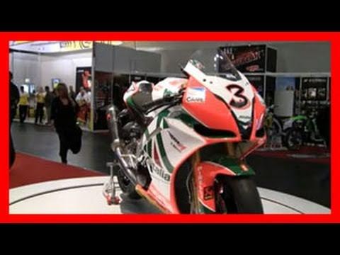 Piaggio, Aprilia, Vespa, Moto Guzzi News 2011