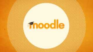 What is Moodle? thumbnail